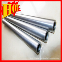 Gr 12 Titanium Tube in Coil Factory Price
